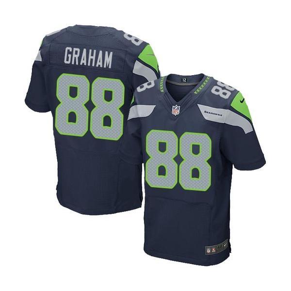 cheap jimmy graham jersey