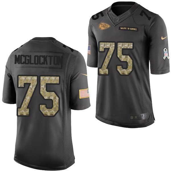 Oakland Football Chester Mcglockton T Shirt