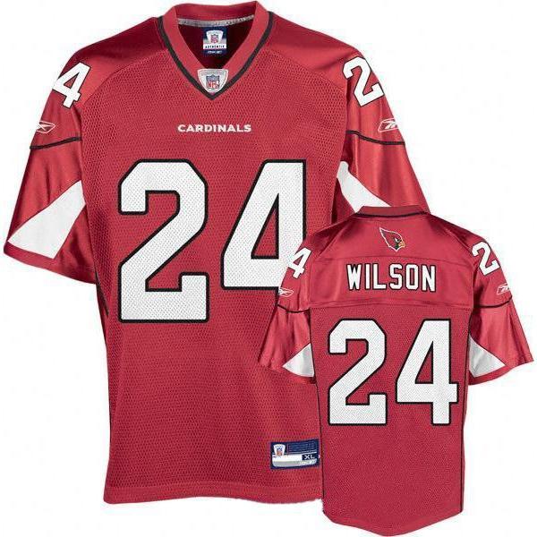 new styles 66069 fc35e adrian wilson jersey