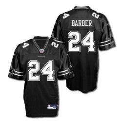 Marion Barber Dallas Football Jersey Dallas #24 Football Jersey