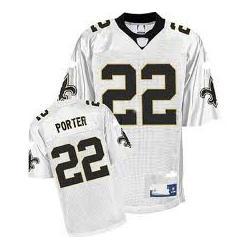 tracy porter jersey