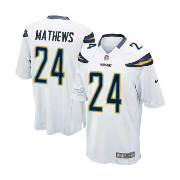 ryan mathews jersey