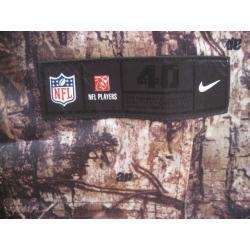 brand new 4b883 73361 [NEW]Eli Manning camo football jersey - NY-G #10 camo jersey