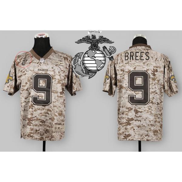 drew brees military jersey f961e0